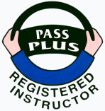 Pass plus lessons, Banbury, Daventry