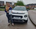 #driving #lessons #woodfordhalse #daventry #banbury